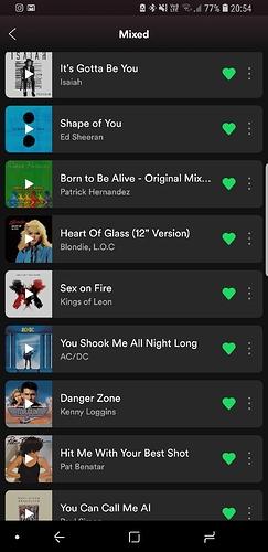 Screenshot_20190516-205450_Spotify