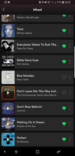 Screenshot_20190516-205501_Spotify